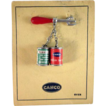 Canco American Can Company Premium Pin on Card Wonderful!!