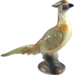 Stewart B. McCulloch California Pottery Exotic Bird Figure