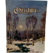 An American Annual of Christmas Literature & Art - Christmas Volume Sixteen Book