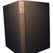 &quot;The Case of Oscar Slater&quot;  A. Conan Doyle, 1st American Edition