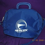 Vintage Air PACIFIC Cabin Bag