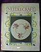 1921 Vintage American NEEDLECRAFT Magazine