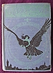 1910 First Edition Children's Book 'The Child of the Air'