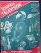 Radio & Television Magazine December 1938