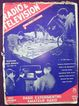 Radio & Television Magazine April 1939