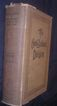 'The New Zealand Division 1916-1919'  Vol.Two France -First Edition 1921 Col. H. Stewart.