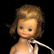 1950s 8&quot; American Character Betsy McCall Doll