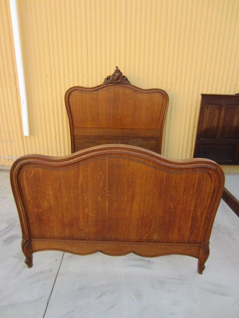 french antique bed antique bedroom furniture from