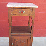 French Art Deco Night Stand French Art Deco Furniture Nightstand