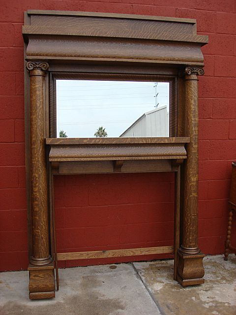 american victorian fireplace mantel fireplace surround