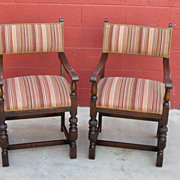 American Antique Arm Chairs Antique Furniture