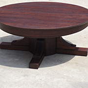 Antique Coffee Table Antique Arts and Crafts Furniture Antique Furniture