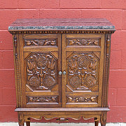Spanish Antique Cabinet Antique Cupboard Spanish Antique Furniture