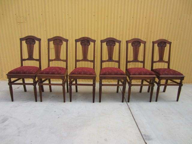furniture gt dining room furniture gt chair gt carved french