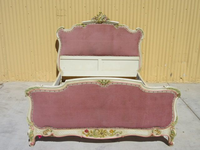Top Antique French Louis XV Bed 640 x 480 · 40 kB · jpeg