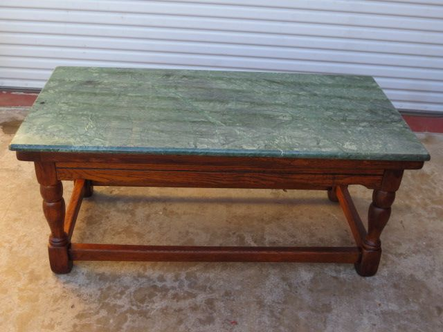 French Antique Coffee Table Antique Rustic Furniture Coffeetable From