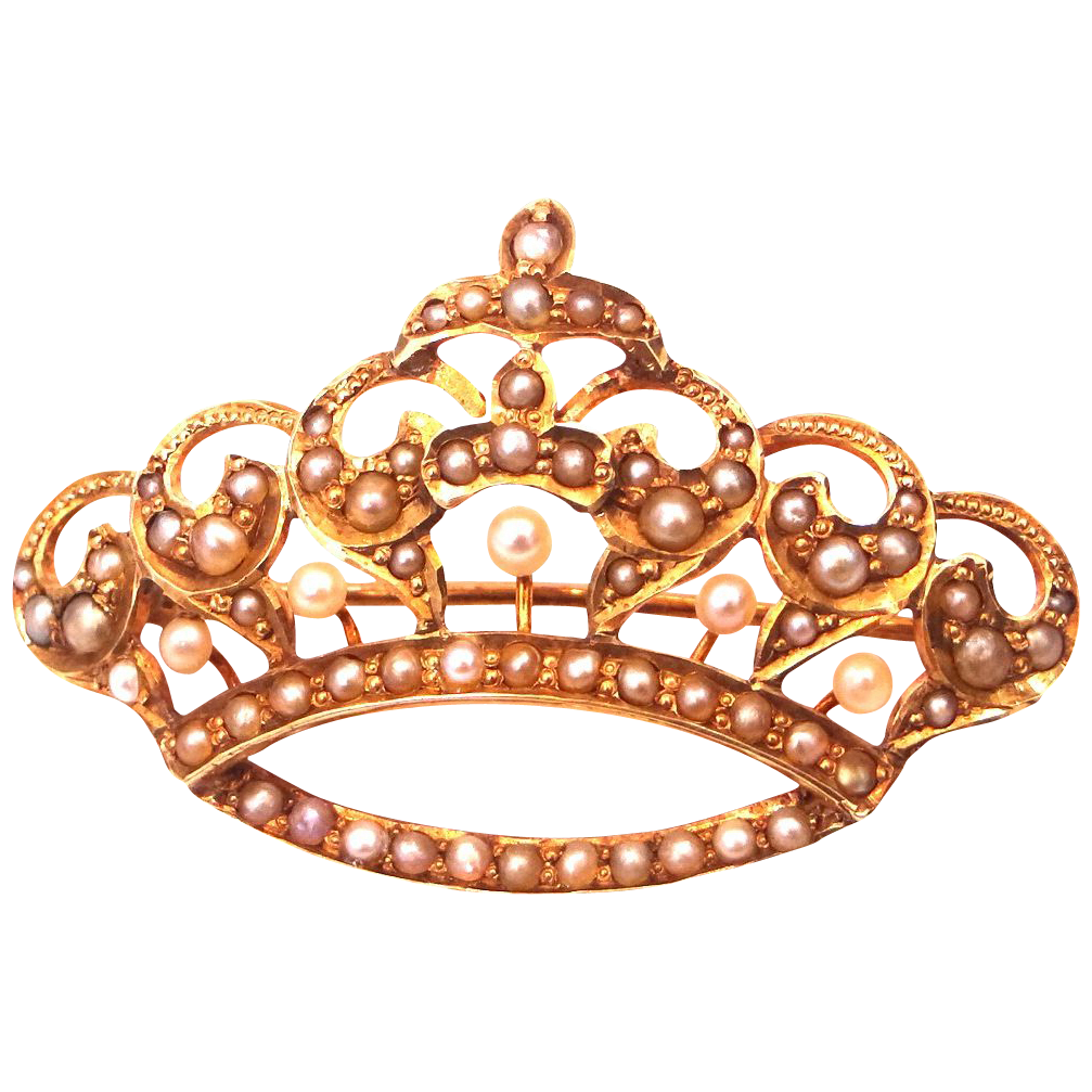 Gold Princess Crown Clipart Gold Princess Crown Clipart