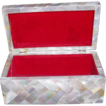 Wonderful Mother of Pearl Box