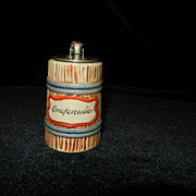 Vintage Table Lighter