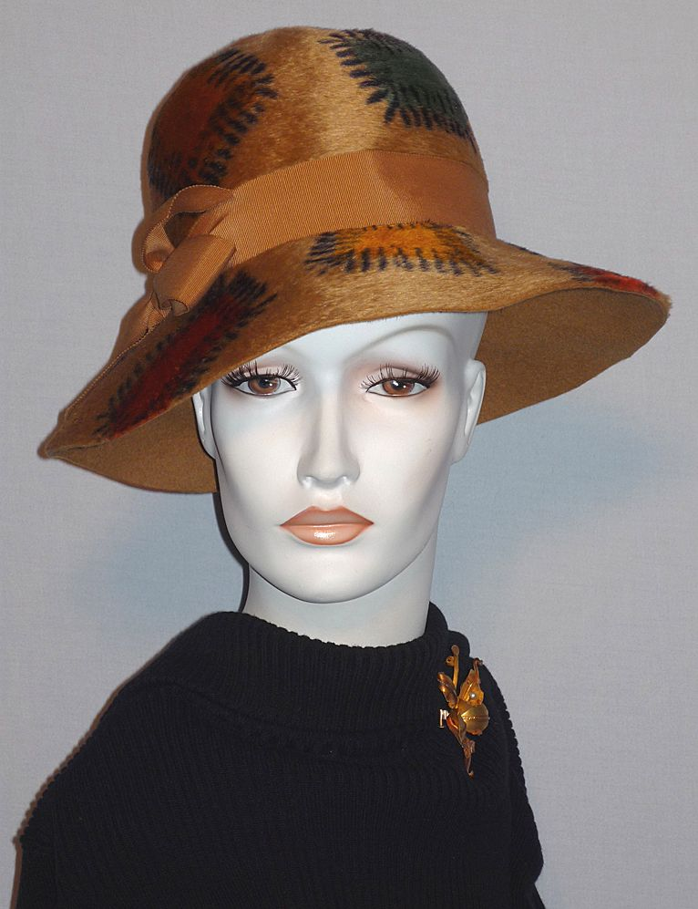 1960 hats women image search results