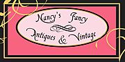 Nancy's Fancy Antiques