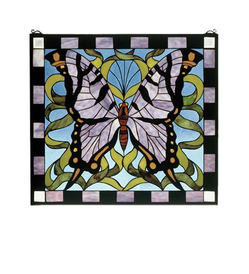Wilmington Stained glass | Stained glass in Wilmington, NC - YP.com