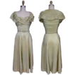 1950's Cameo New York New Look Style Dress