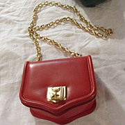 Barry Kieselstein-Cord Purse