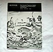 Skinner Catalog:Fine Ceramics: American,English,Continental,Oriental Pottery & Porcelain