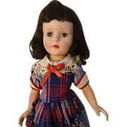 "14"" Sweet Sue Doll"