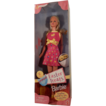 Easter Treats Barbie 1999