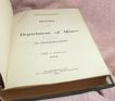 Book � Report of the Department of Mines of Pennsylvania 1914