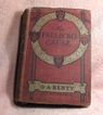 Book  In Freedoms Cause by G. A. Henty