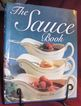 Book � The Sauce Book by Pepita Aris