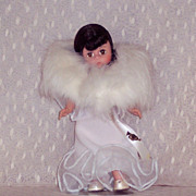 SALE Madame Alexander - Jazzin' It Up - 1990 MADC Convention Doll