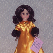 Madame Alexander - Lady Bird Johnson - First Ladies Series #241605