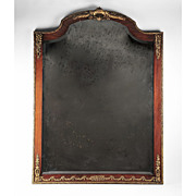French 19th C. Louis XVI Style Mirror