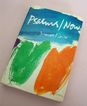 "Sr. CORITA KENT Illustrated Updated Psalms Book: ""Psalms/Now"": Baby Boomers Remember!"
