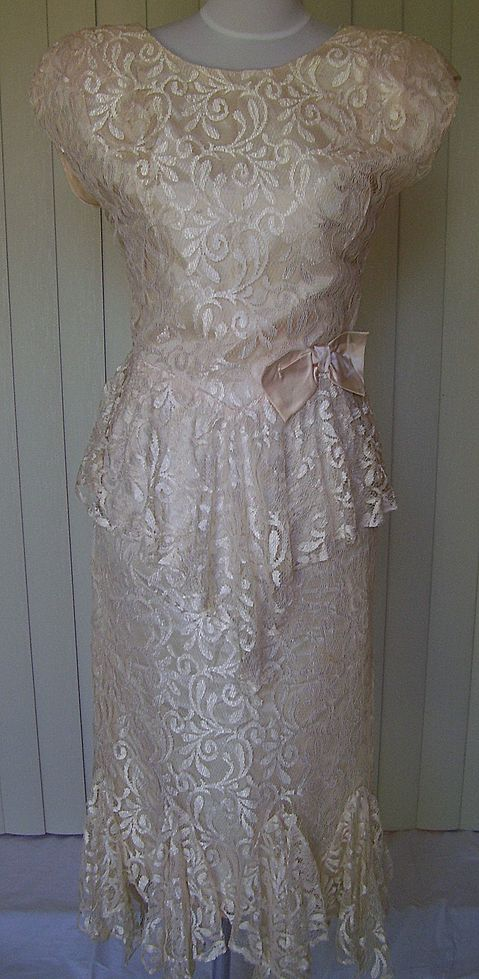 Sell wedding dress tampa for Wedding dress shops in tampa fl