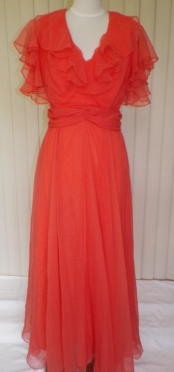 Formal Dresses Tampa Fl Discount Evening Dresses