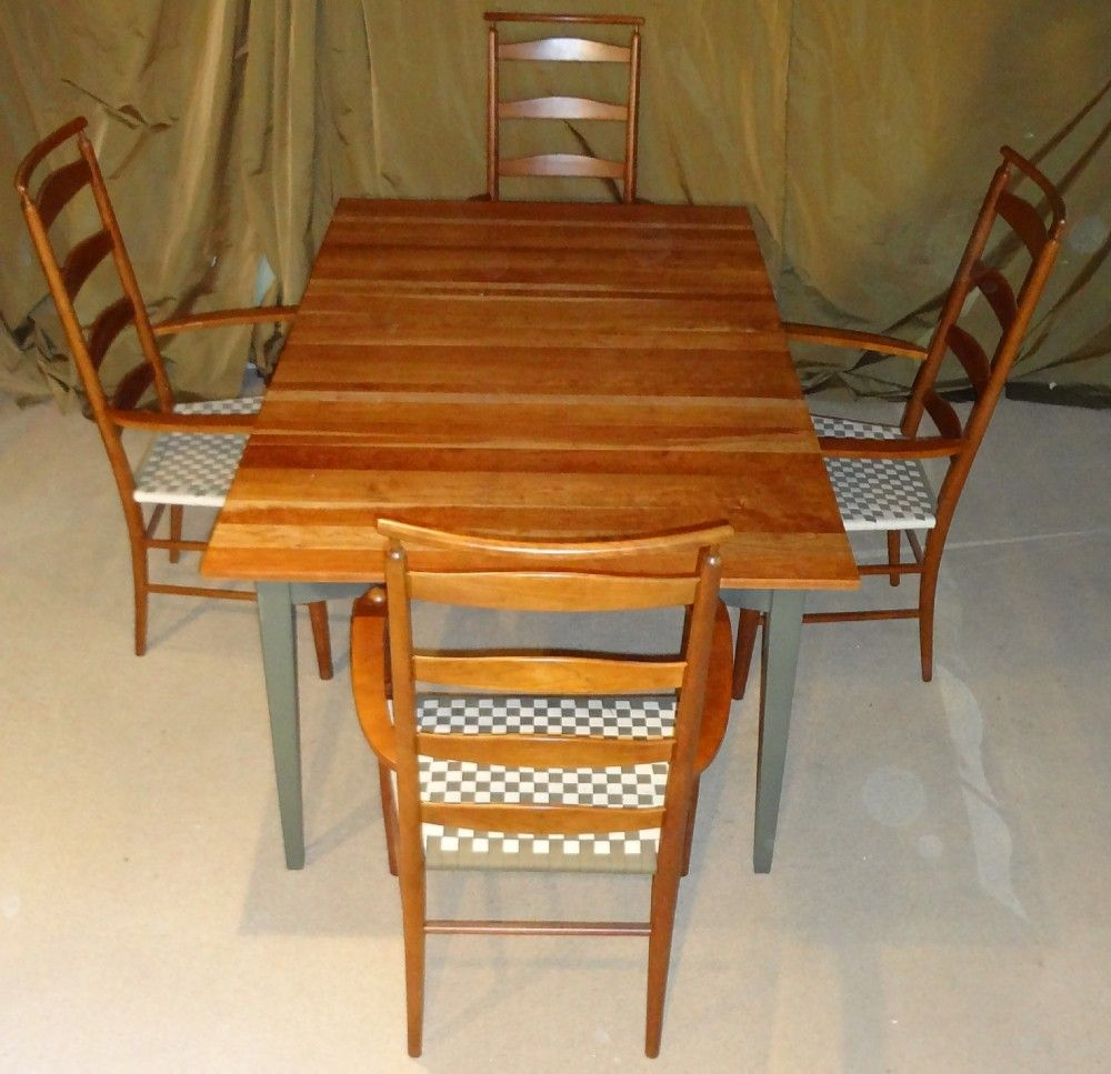Dining Table Nichols Stone Dining Table Chairs