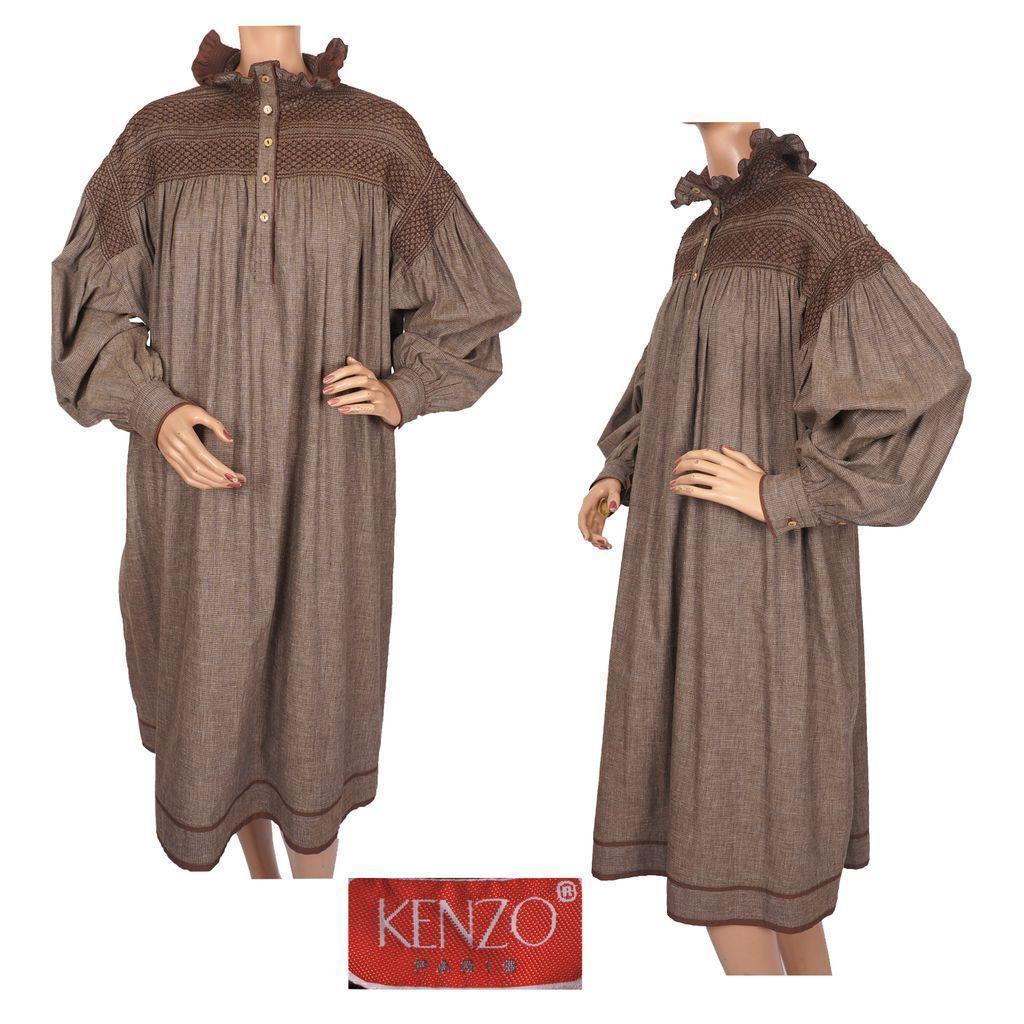Best Online Vintage Clothing