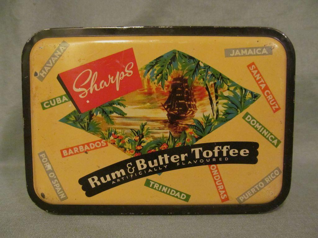 caramels salted pumpkin caramels salted butter rum caramels butter rum ...