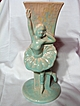 Beswick Ballerina Vase # 1287