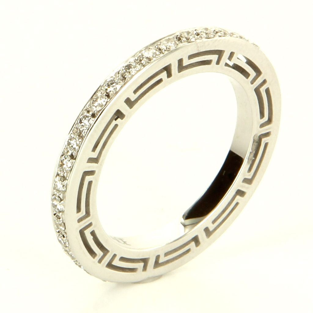 Versace Wedding Ring Versace Wedding Rings – Site