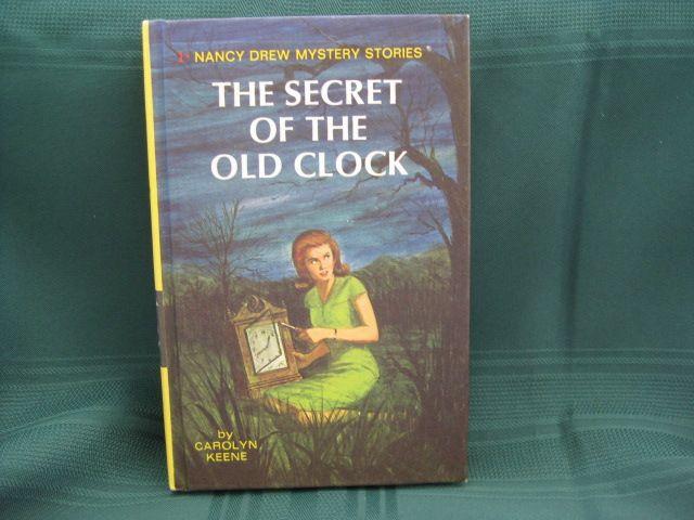 Nancy Drew: Danger by Design walkthrough - GameBoomers