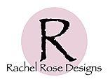 Rachel Rose Designs, inc.