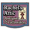 Rachel's A