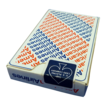 American Airlines Sealed Playing Cards