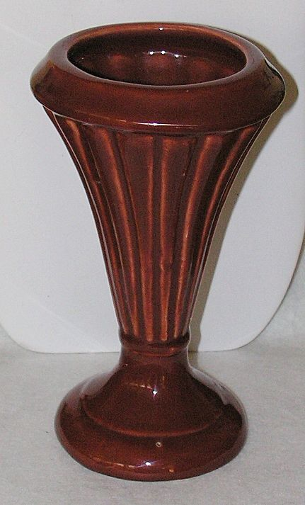 Classic Vase Styles and Shapes - VasesGalore.com